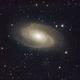 M81,                                jeffreycymmer