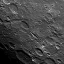 Moon - detail,                                Rinaldo Pires dos Santos