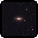 Messier 63,                                OliverM98