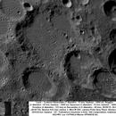 Orontius Nasireddin Huggins Saussure 060815 Newton 625mm barlow 3 filtre IR805 Luc CATHALA,                                CATHALA Luc