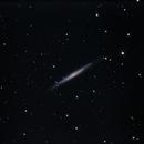NGC4244,                                geco71