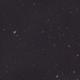 Galaxien,                                Nicolai Wiegand