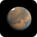 Mars,                                Виталий  Круглянских