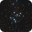 M29 - Cooling Tower Cluster,                                Derryk