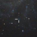 Supernova in M101,                                Uros Gorjanc