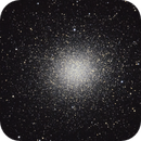 Omega Centauri,                                BQ_Octantis
