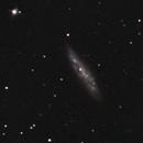 M108,                                antares47110815