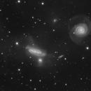 NGC 7769-7771,                                Lorenzo Siciliano