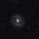 M94,                                Ianto1111