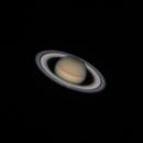 Saturn,                                Eduardo Duarte Ziller Fagundes