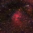 Sh2 287 RGB HA,                                jerryyyyy