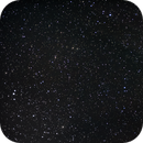 Virgo Cluster M87,                                Kai Glasenapp