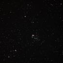ET Cluster,                                John Livermore
