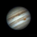 Jupiter 2017-03-31,                                ASheff