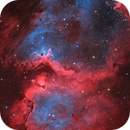 "Inside the Soul Nebula ""Natural"" Version,                                Alan Pham"