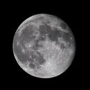 Moon 2018-02-01,                                jdifool