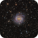 NGC 5643,                                SCObservatory