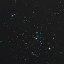 M47,                                DiiMaxx