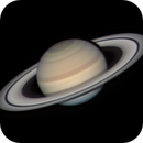 Saturn: Pulling the EdgeHD 11 Out of Storage,                                Chappel Astro