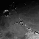 Copernicus,                                Gustavo Sánchez