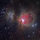 M42,                                Richard S. Wright...