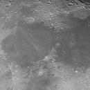 Moon,                                David Schlaudt