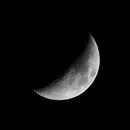 Moon_A-P_Stowaway_Barlow_Nikon_D850_6Days,                                Shawn