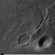 Vallée de Schröter Hérodote Aristarque 05/09/2018 625 mm barlow 4 filtre IR742 QHY5-III 178M 100% Luc CATHALA,                                CATHALA Luc