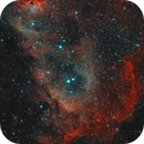 IC1848  ,                                Giorgio Baj