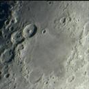 Luna,                                Luxor