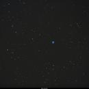 M57,                                Marko