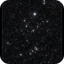 Alpha Persei Star Cluster,                                William Maxwell