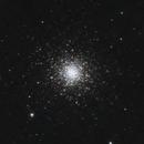 M3 (and NGC 5263),                                Mark Germani