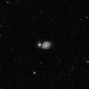 M51,                                Alan