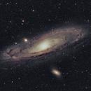 M31,                                damianons