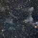 IC 2118 (NGC 1909) - Witch head nebula,                                JonathanBlake
