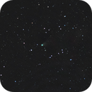 C/2020 F3 NEOWISE,                                Alberlan Barros