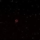 M57,                                jeff