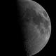54% moon 01.04.2020,                                Xplode