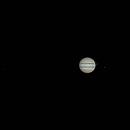 Jupiter,                                David Schlaudt