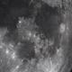 Moon 9.03.17 (Mare Fecunditatis, Mare Nectarus, Crater Langrenus),                                Illusiveman