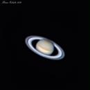 Saturn,                                Chief