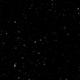 """A """"Cosmic Triangle"""" in Canes Venatici,                                gigiastro"""
