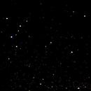 Backyard Cassiopeia ,                                stella_obscurum