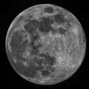 Full Moon 4/18/19,                                  doug0013