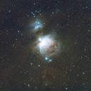 M42,                                Pawel Turek