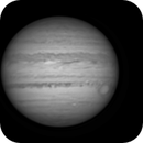 Jupiter | 2019-06-13 4:43 | NIR,                                Chappel Astro