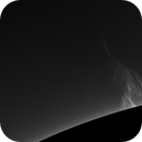 Prominence animation,                                GreatAttractor