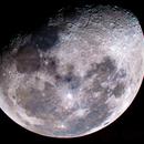 Moon,                                setheddy