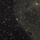 IC 4633,                                Walter Gröning